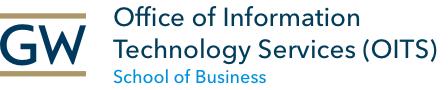 image - OITS logo